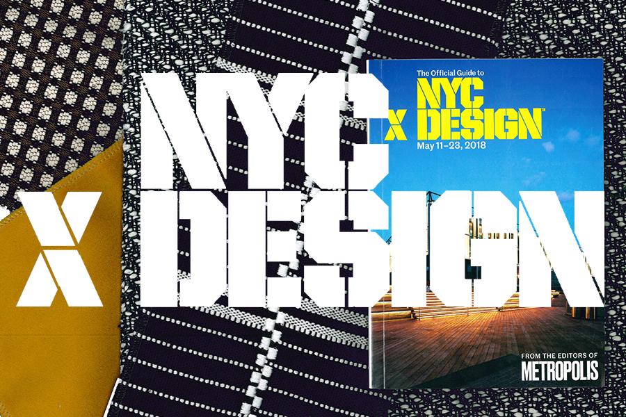 11-NYC-X-Design.jpg