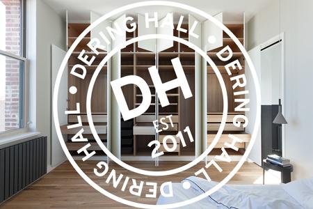 03-Dering-Hall-Closet-Design-01.jpg