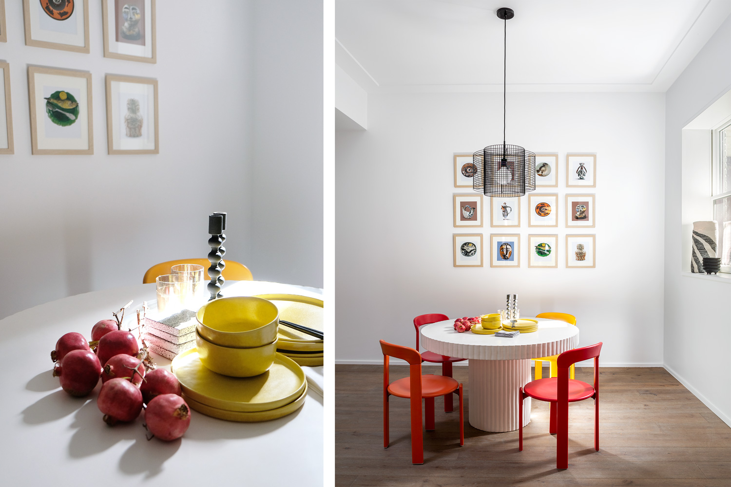 The-Standish-Townhouse-Collage-Dinette.jpg