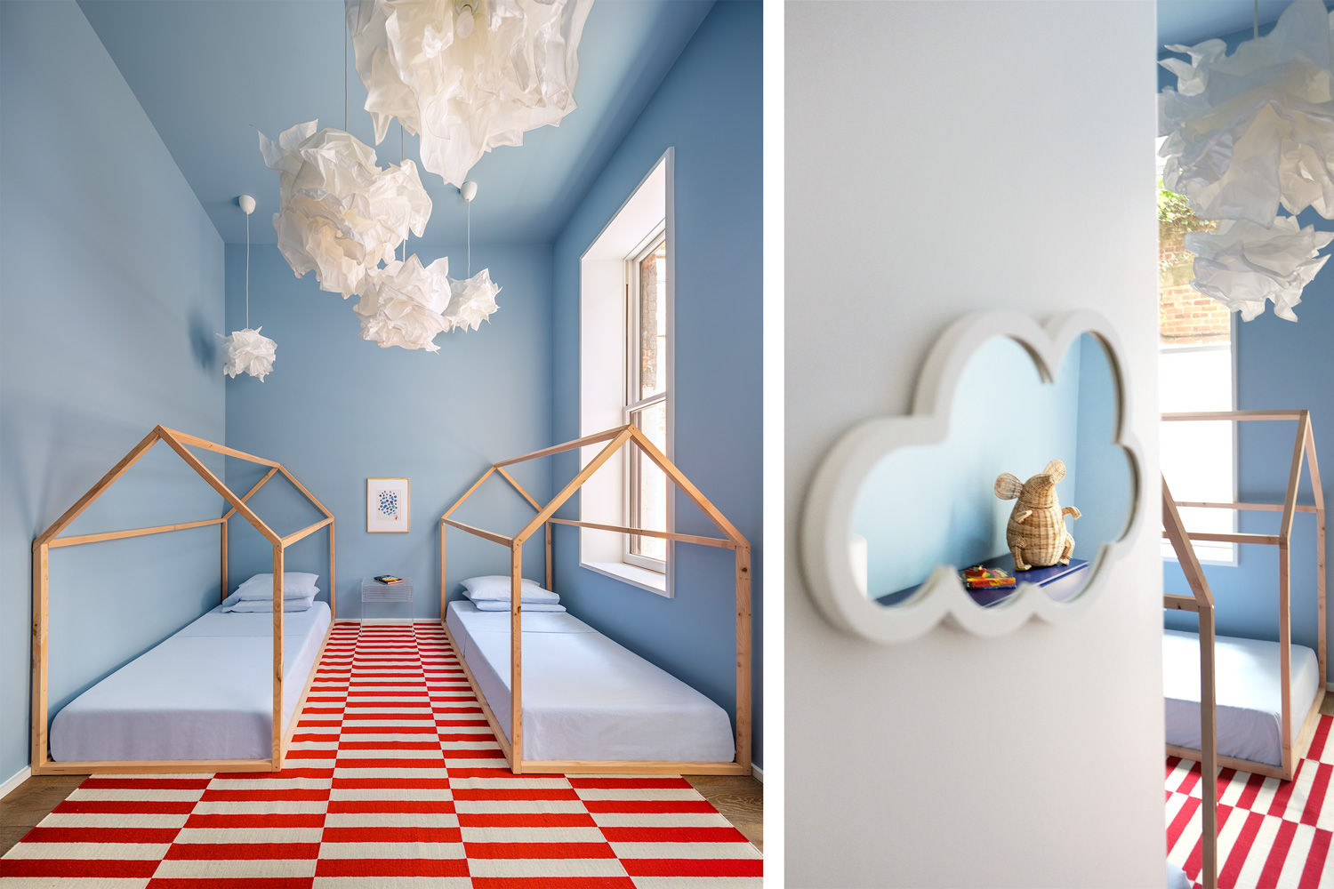 The-Standish-Townhouse-Collage-Kids-Bed.jpg