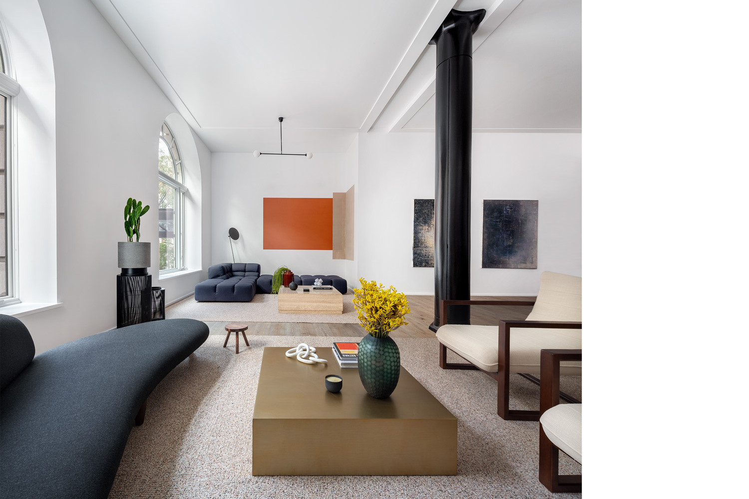 The-Standish-Townhouse-Collage-Living-Room-01.jpg