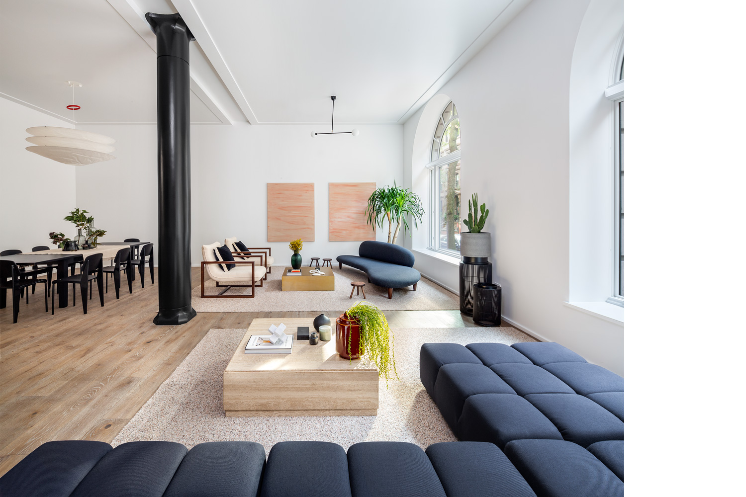 The-Standish-Townhouse-Collage-Living-Room-02.jpg
