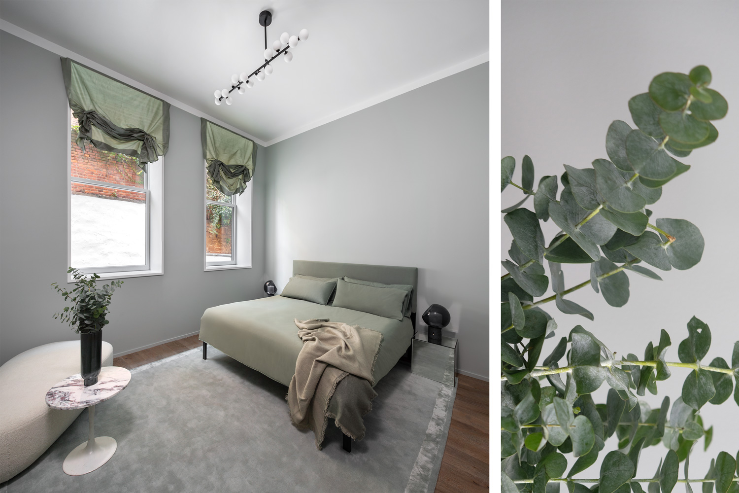 The-Standish-Townhouse-Collage-Master-Bed.jpg