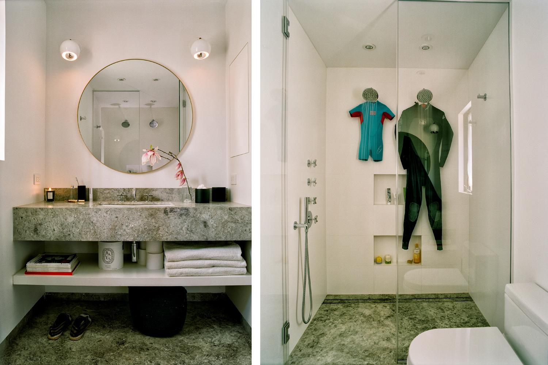 160-Norfolk-Drive-Collage-Bathroom.jpg