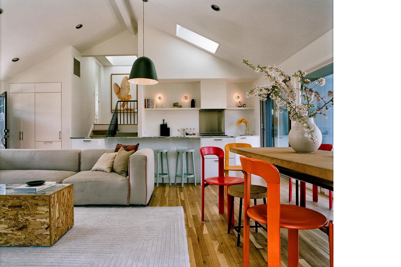 160-Norfolk-Drive-Collage-Kitchen-Living-Dining.jpg