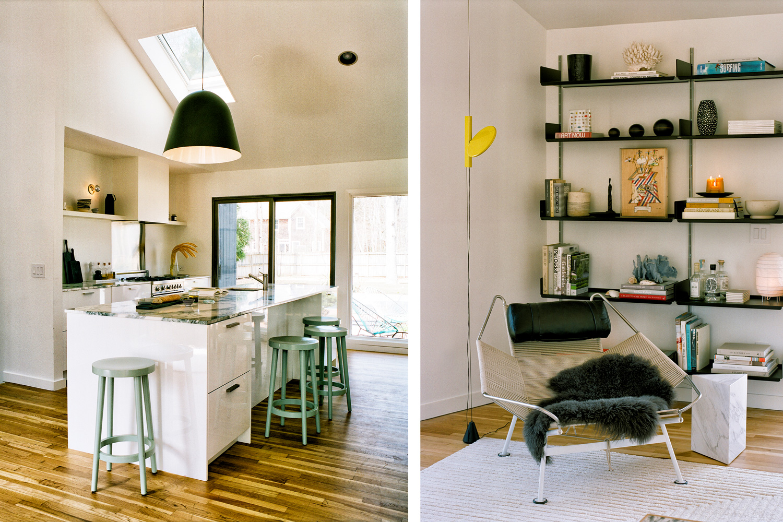 160-Norfolk-Drive-Collage-Kitchen-and-Chair.jpg