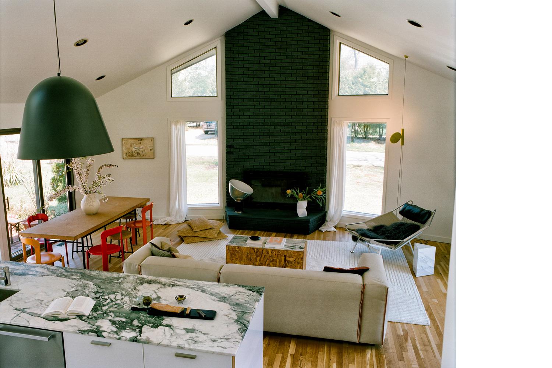 160-Norfolk-Drive-Collage-Living-Kitchen-Above.jpg