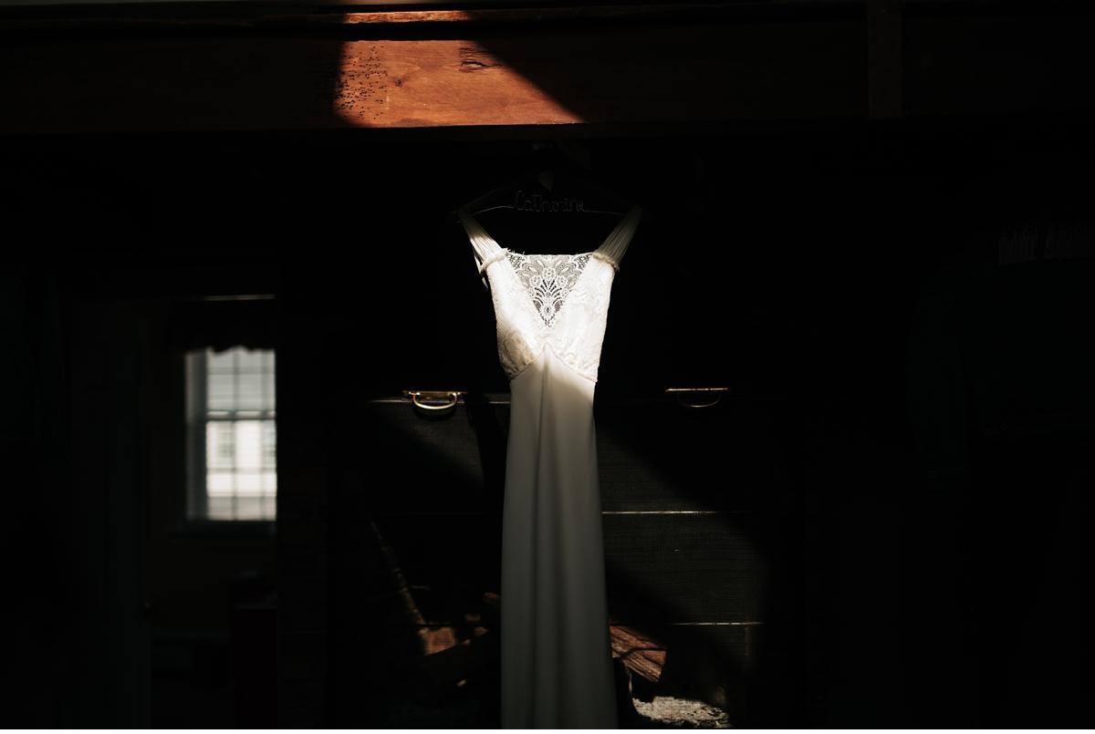 Backyard wedding Ipswich MA-011.jpg