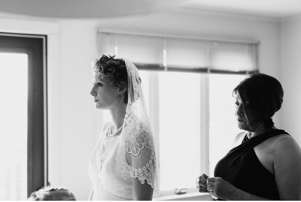 Backyard wedding Ipswich MA-029.jpg