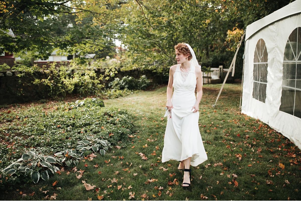 Backyard wedding Ipswich MA-031.jpg