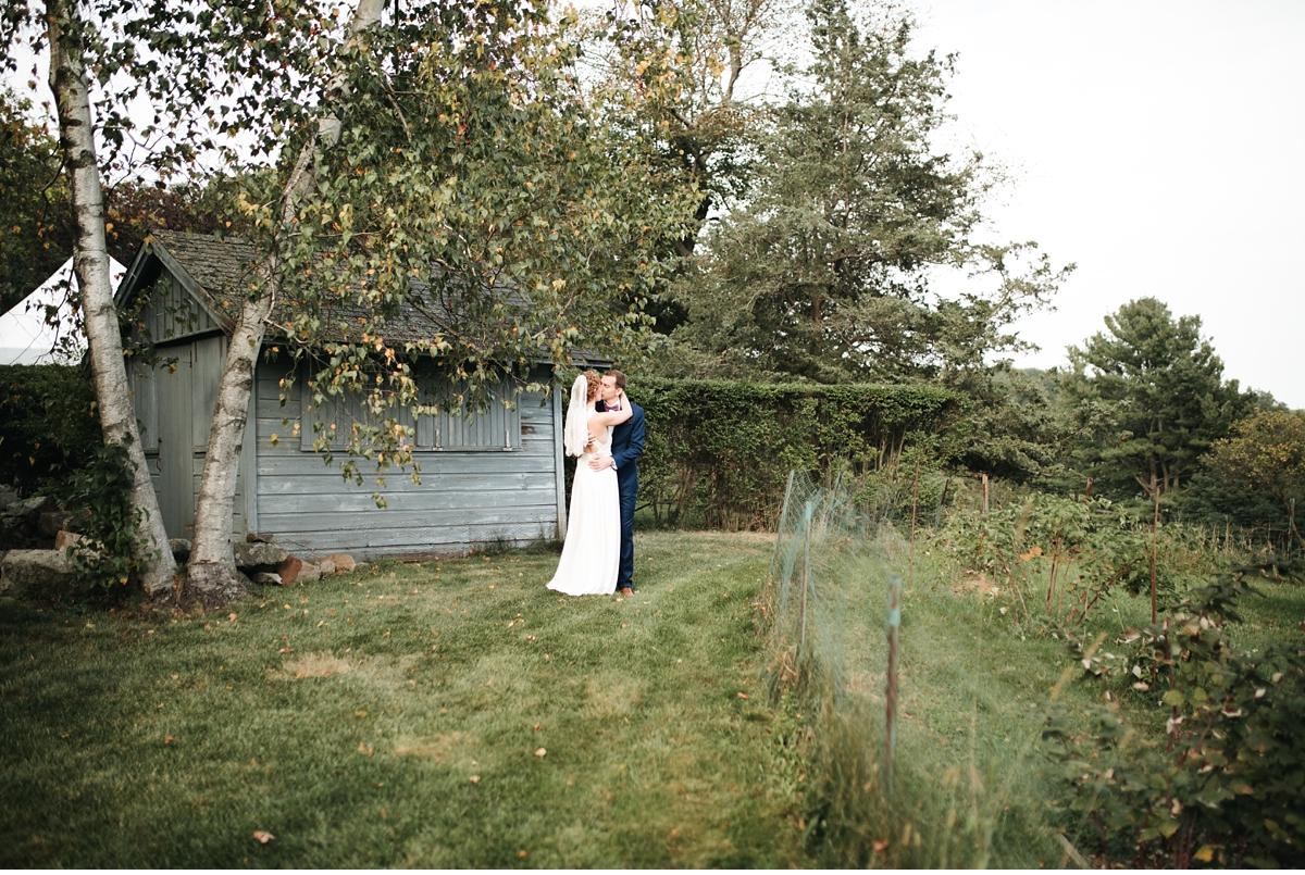 Backyard wedding Ipswich MA-032.jpg