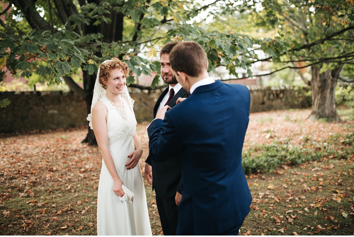 Backyard wedding Ipswich MA-037.jpg