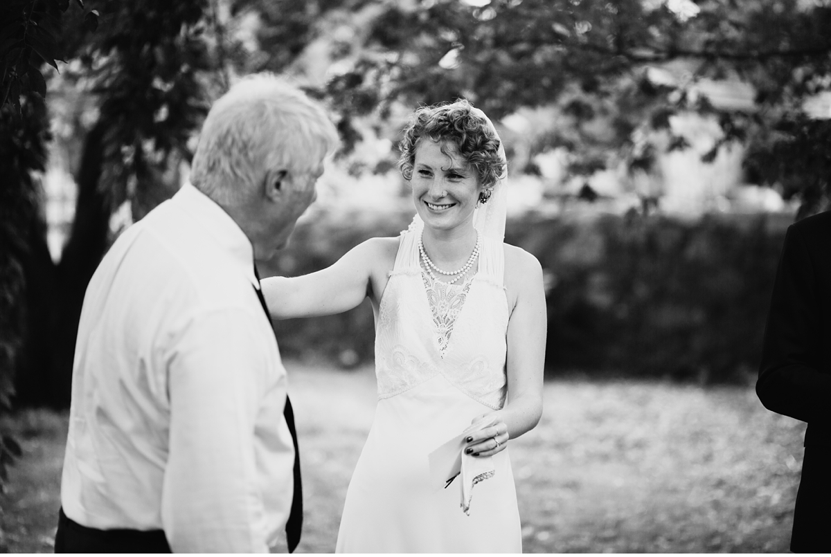 Backyard wedding Ipswich MA-038.jpg