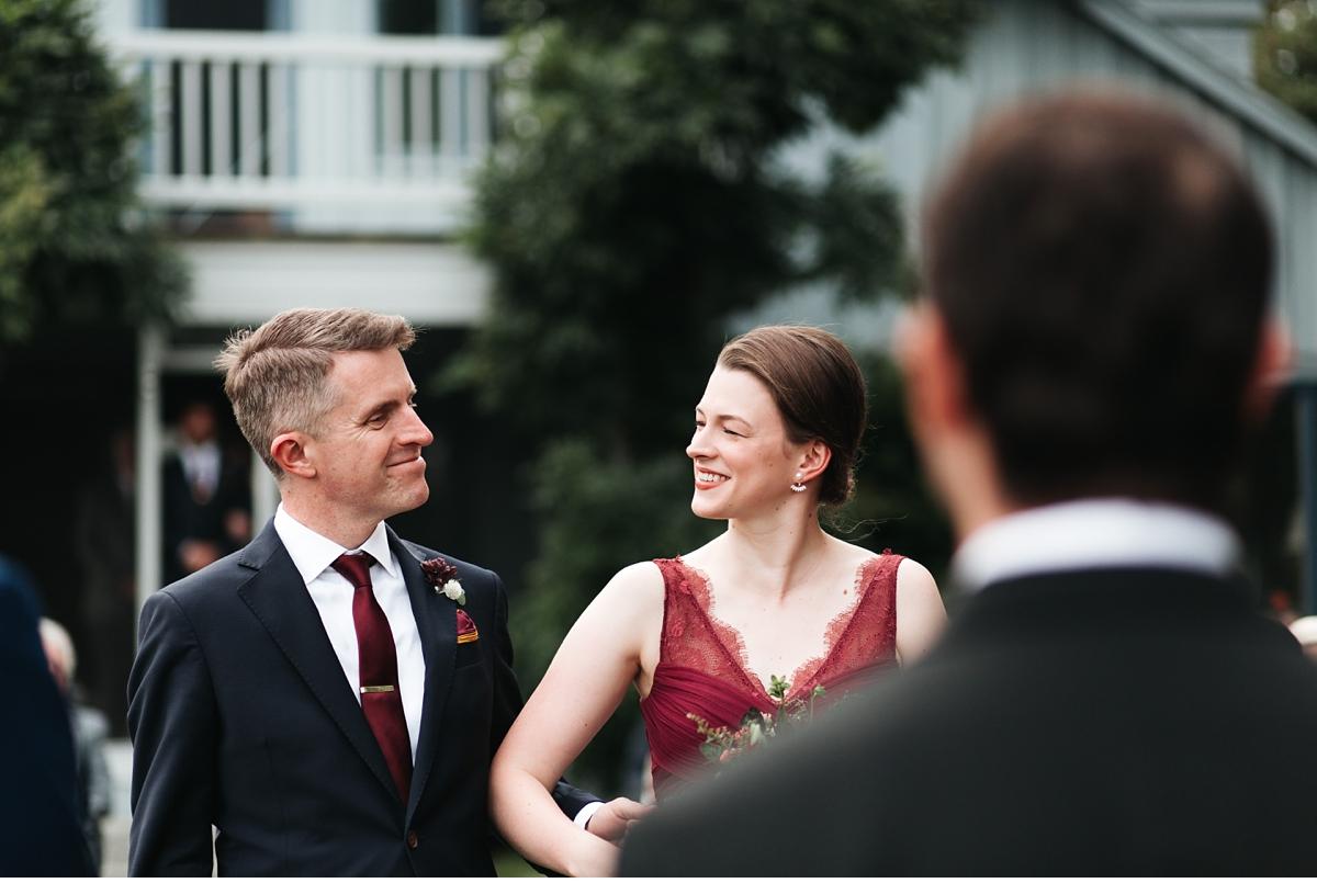 Backyard wedding Ipswich MA-043.jpg