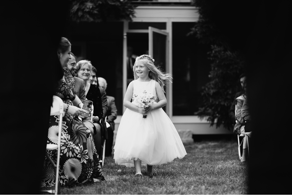 Backyard wedding Ipswich MA-044.jpg