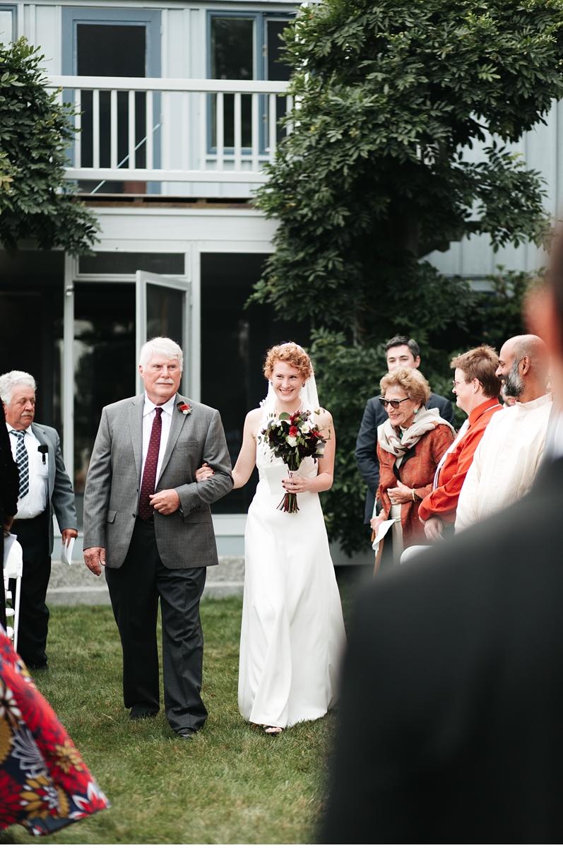 Backyard wedding Ipswich MA-046.jpg