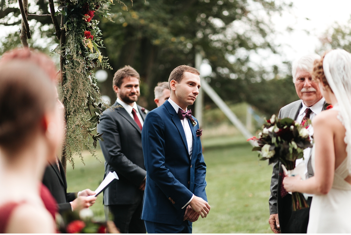 Backyard wedding Ipswich MA-047.jpg
