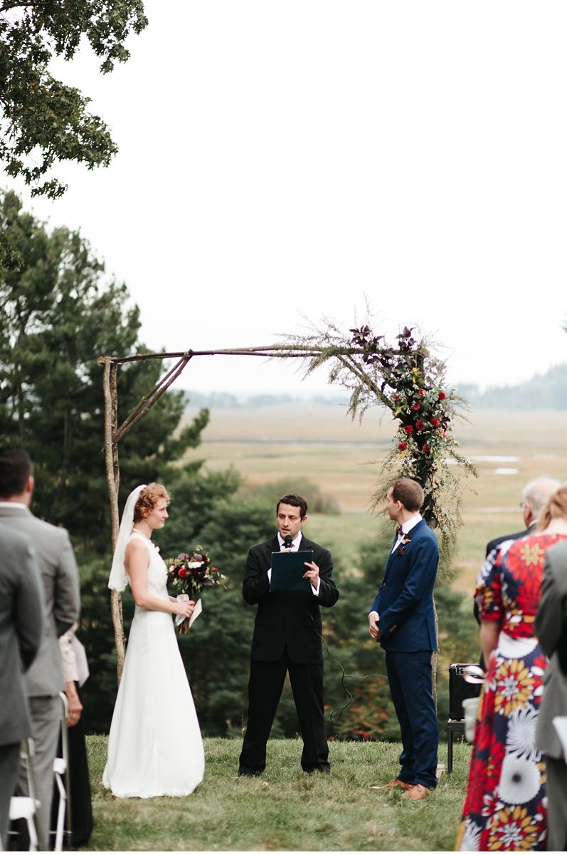 Backyard wedding Ipswich MA-048.jpg