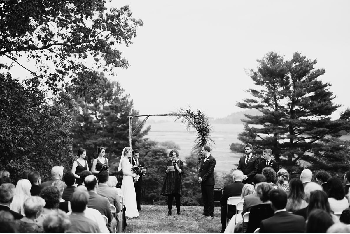 Backyard wedding Ipswich MA-052.jpg