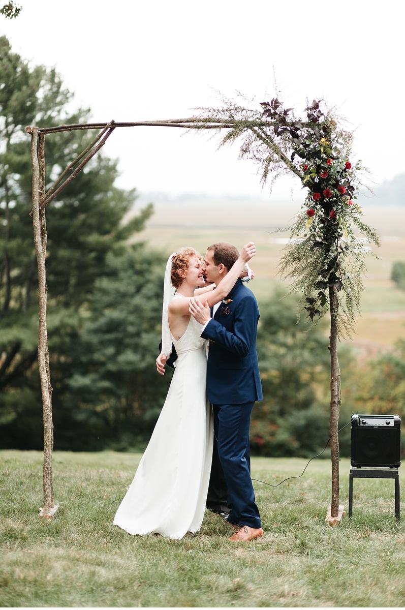 Backyard wedding Ipswich MA-055.jpg