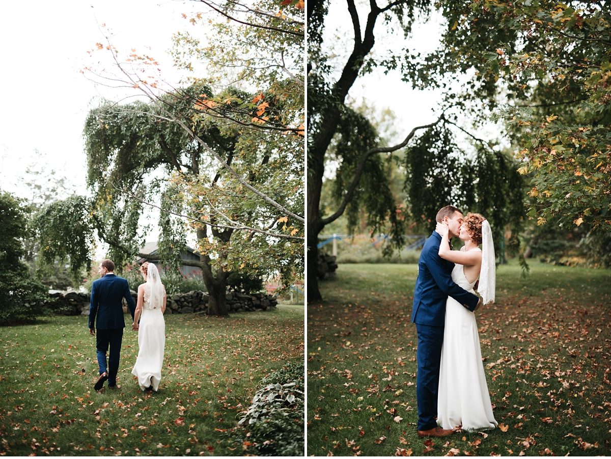 Backyard wedding Ipswich MA-063.jpg
