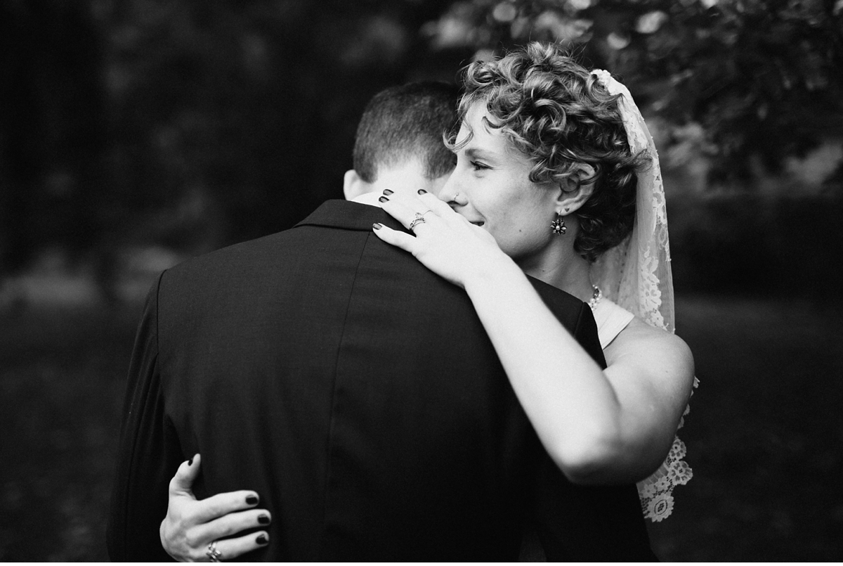 Backyard wedding Ipswich MA-066.jpg