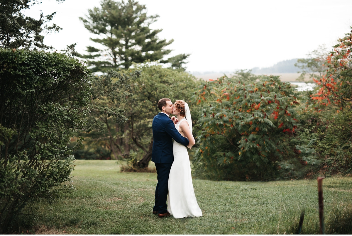 Backyard wedding Ipswich MA-070.jpg