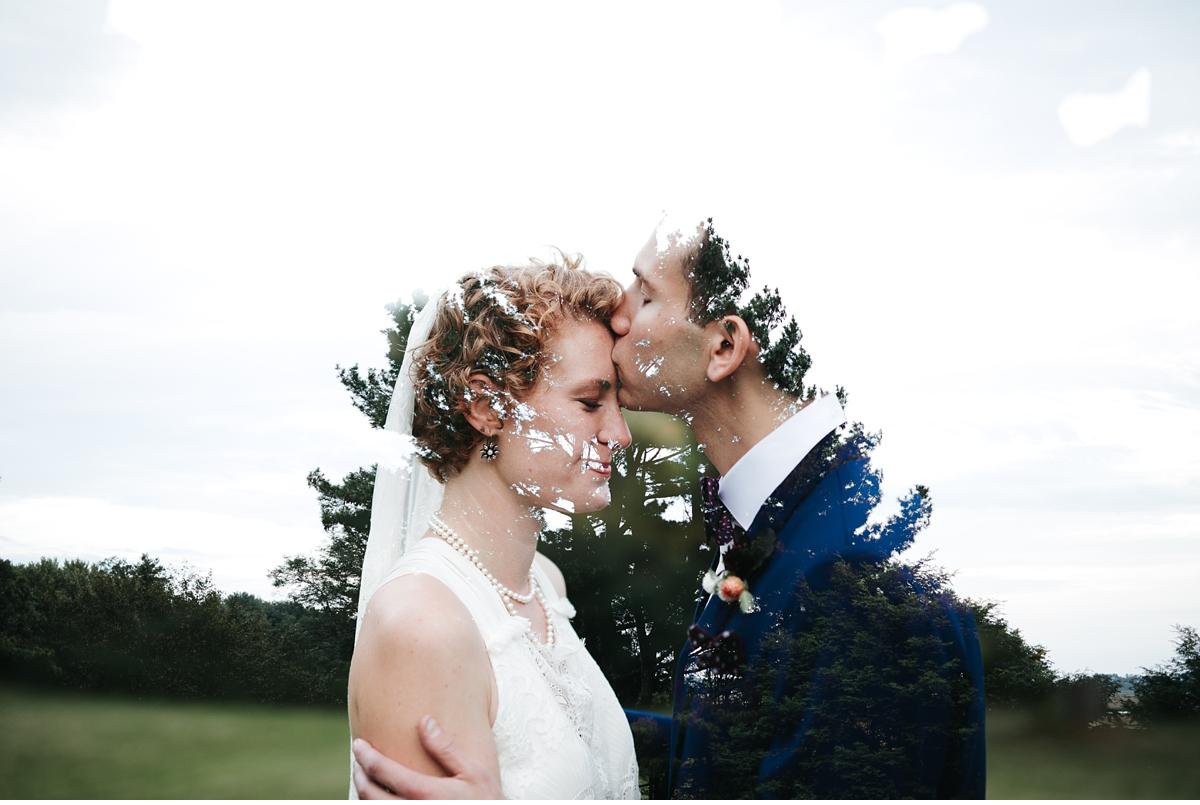 Backyard wedding Ipswich MA-076.jpg