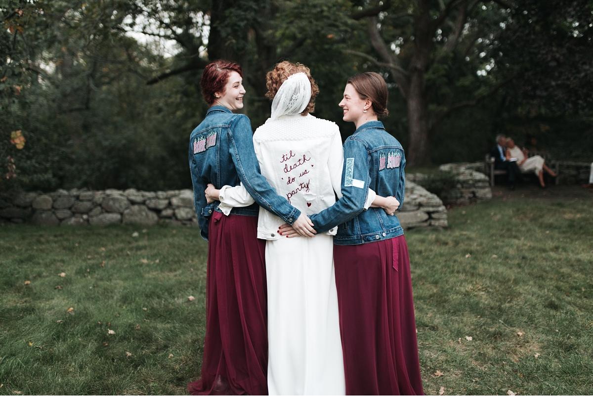 Backyard wedding Ipswich MA-095.jpg