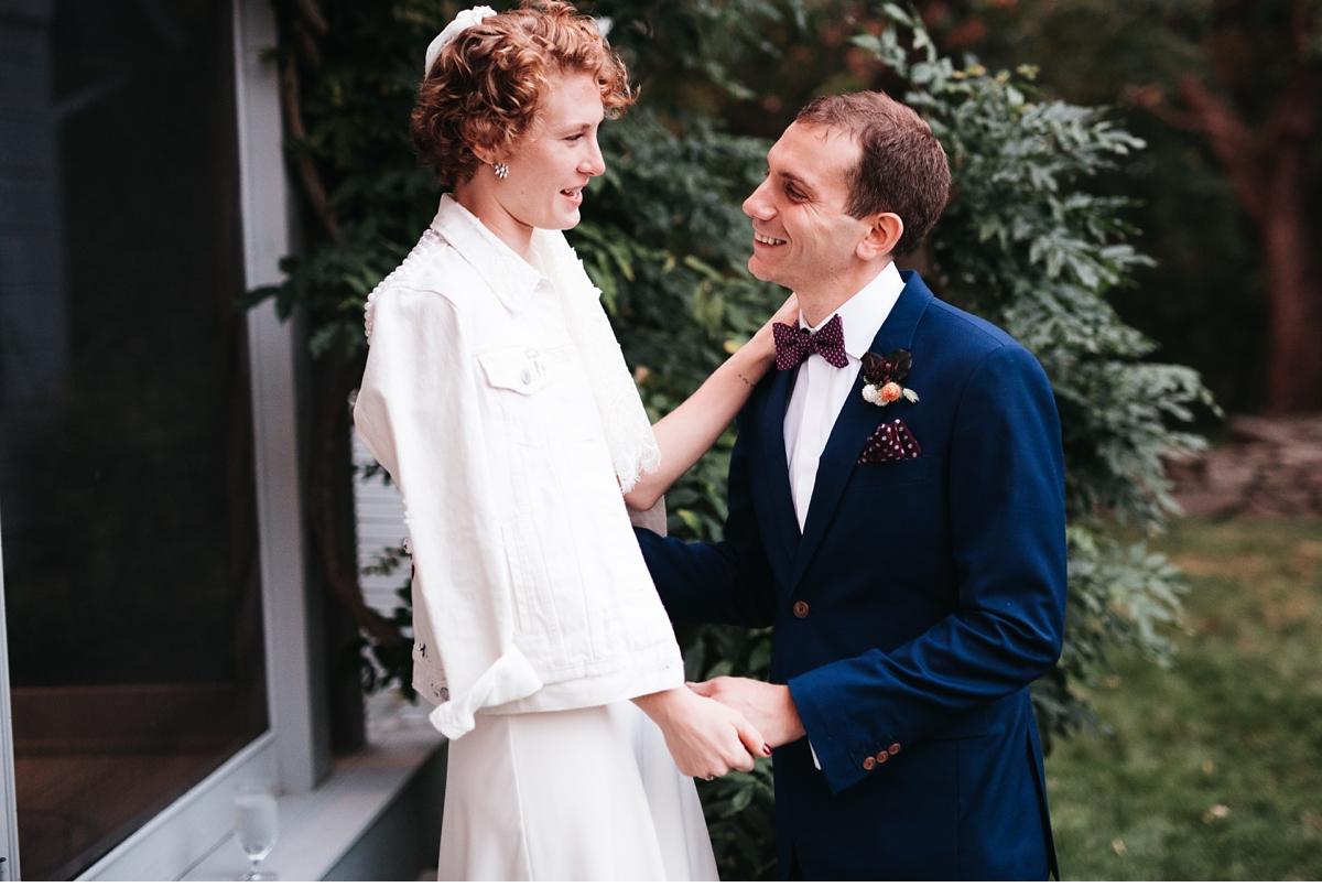 Backyard wedding Ipswich MA-099.jpg