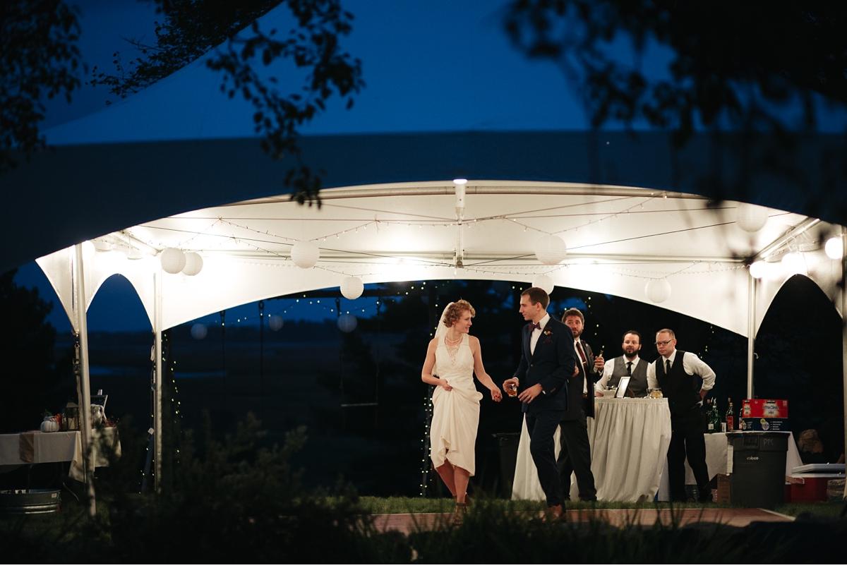 Backyard wedding Ipswich MA-101.jpg