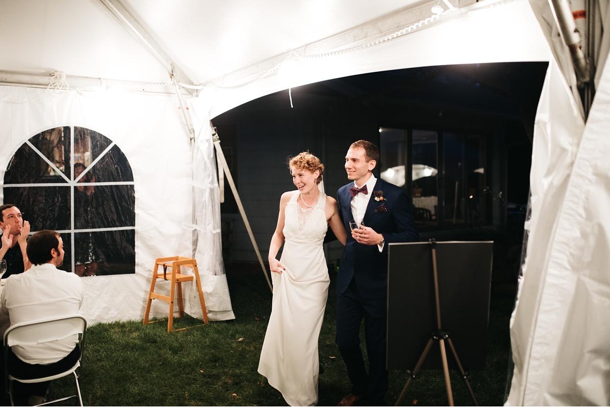 Backyard wedding Ipswich MA-102.jpg