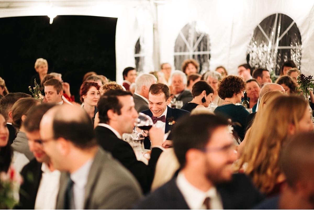 Backyard wedding Ipswich MA-103.jpg