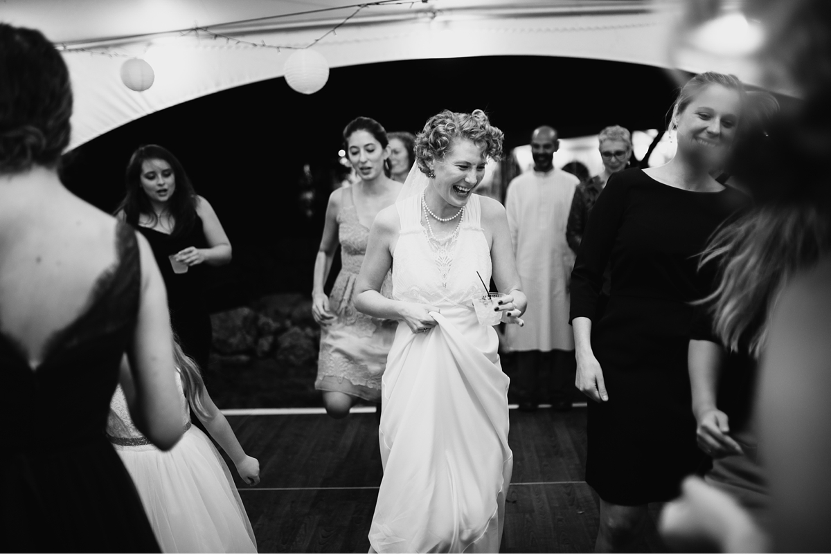 Backyard wedding Ipswich MA-112.jpg