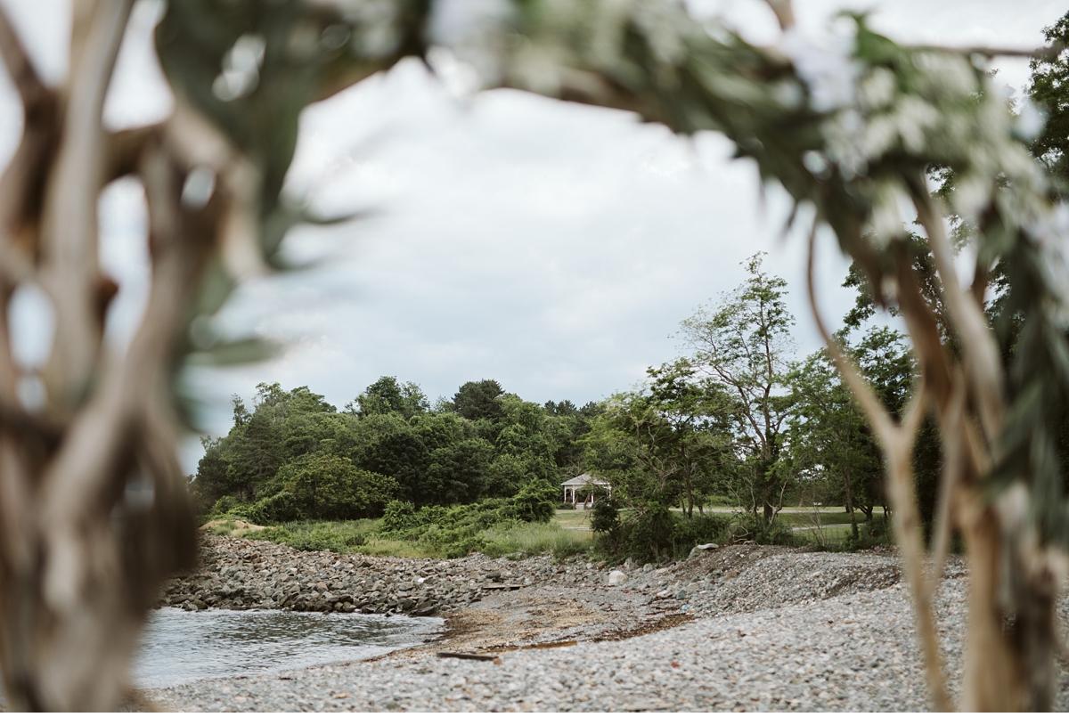 jamie+ryan-coastalwedding-067.jpg