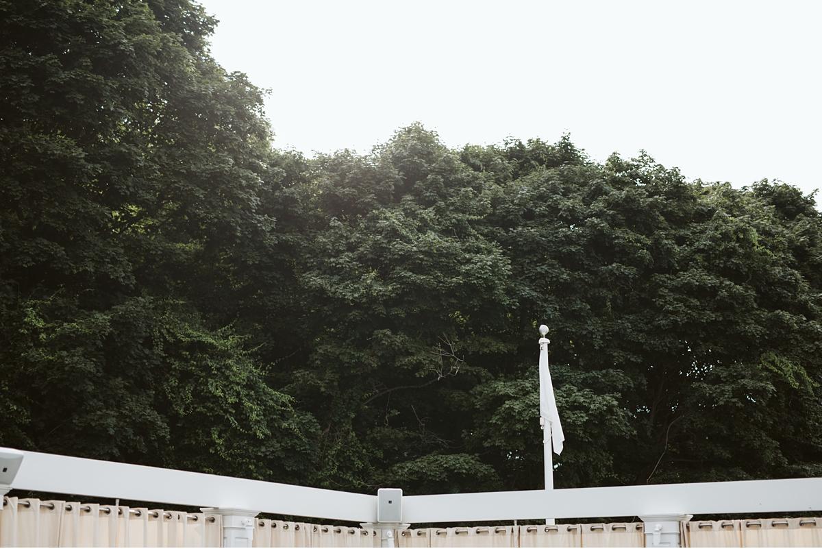 jamie+ryan-coastalwedding-069.jpg
