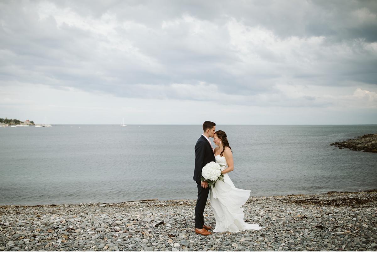 jamie+ryan-coastalwedding-116.jpg