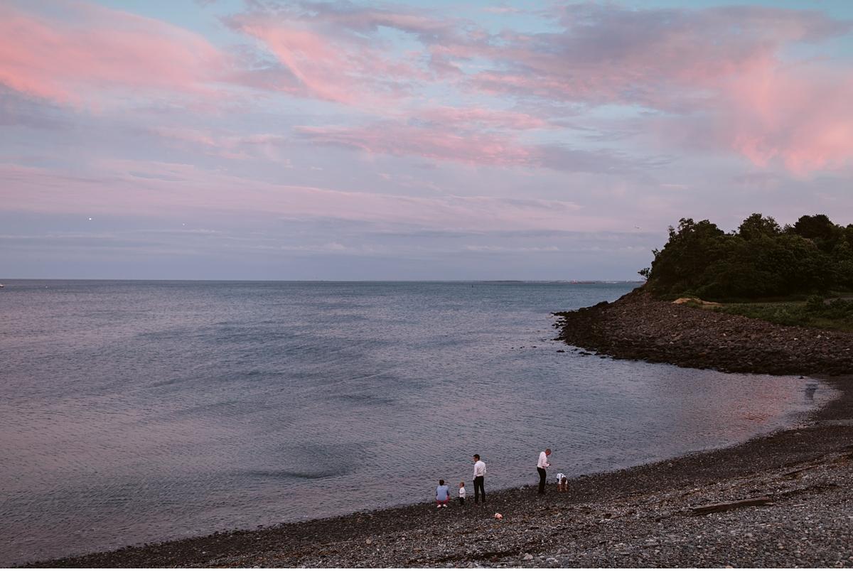 jamie+ryan-coastalwedding-167.jpg