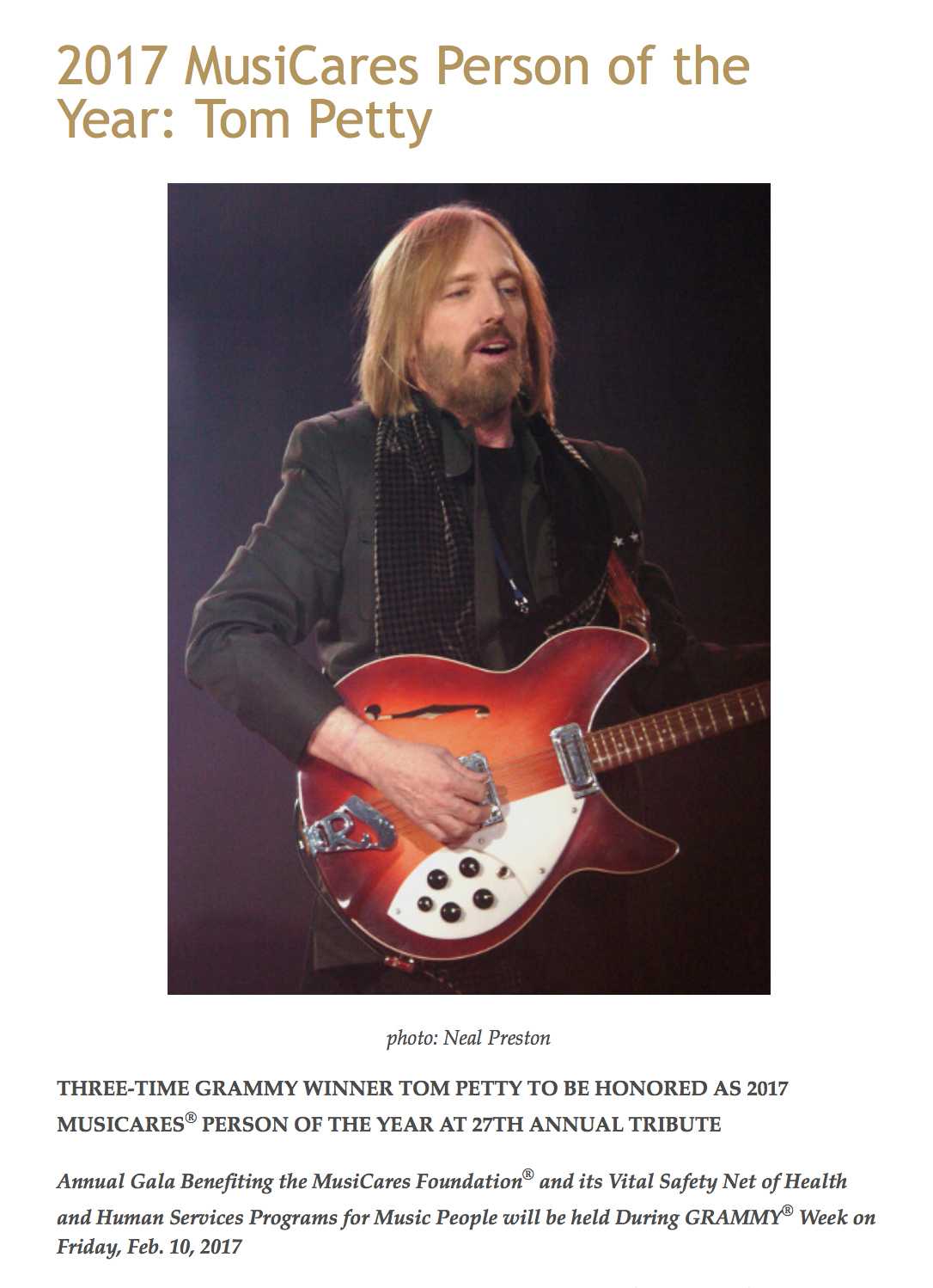 2017 MusiCares Person Of The Year Tom Petty Flyer.jpg