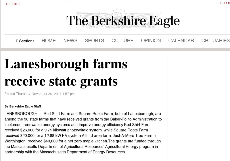 Berkshire Eagle article_20171130.jpeg