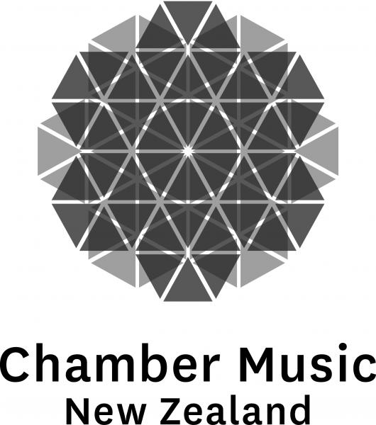 CMNZ_Primary_logo_black_grey_0.jpg