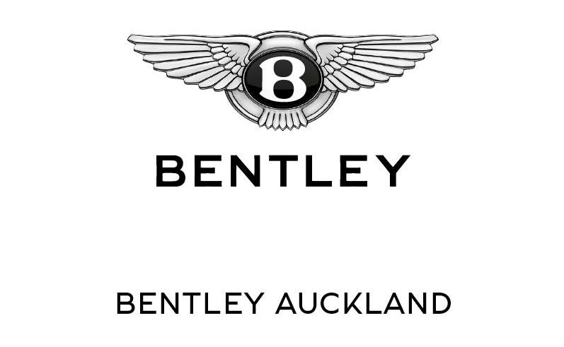 Bentley Auckland_Youtube.jpg