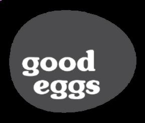 logo-dark-large.5a5893fd.png