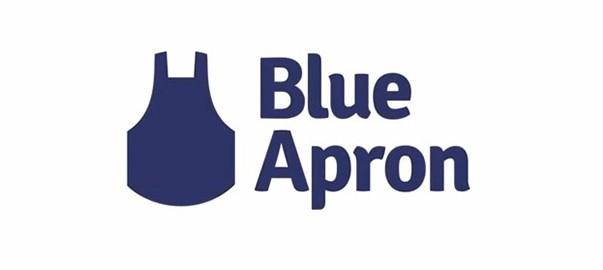 blueapron-e1401818418599.jpg