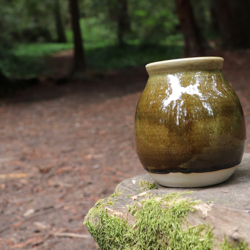 funkhouser-redwood-moss-vase-stump