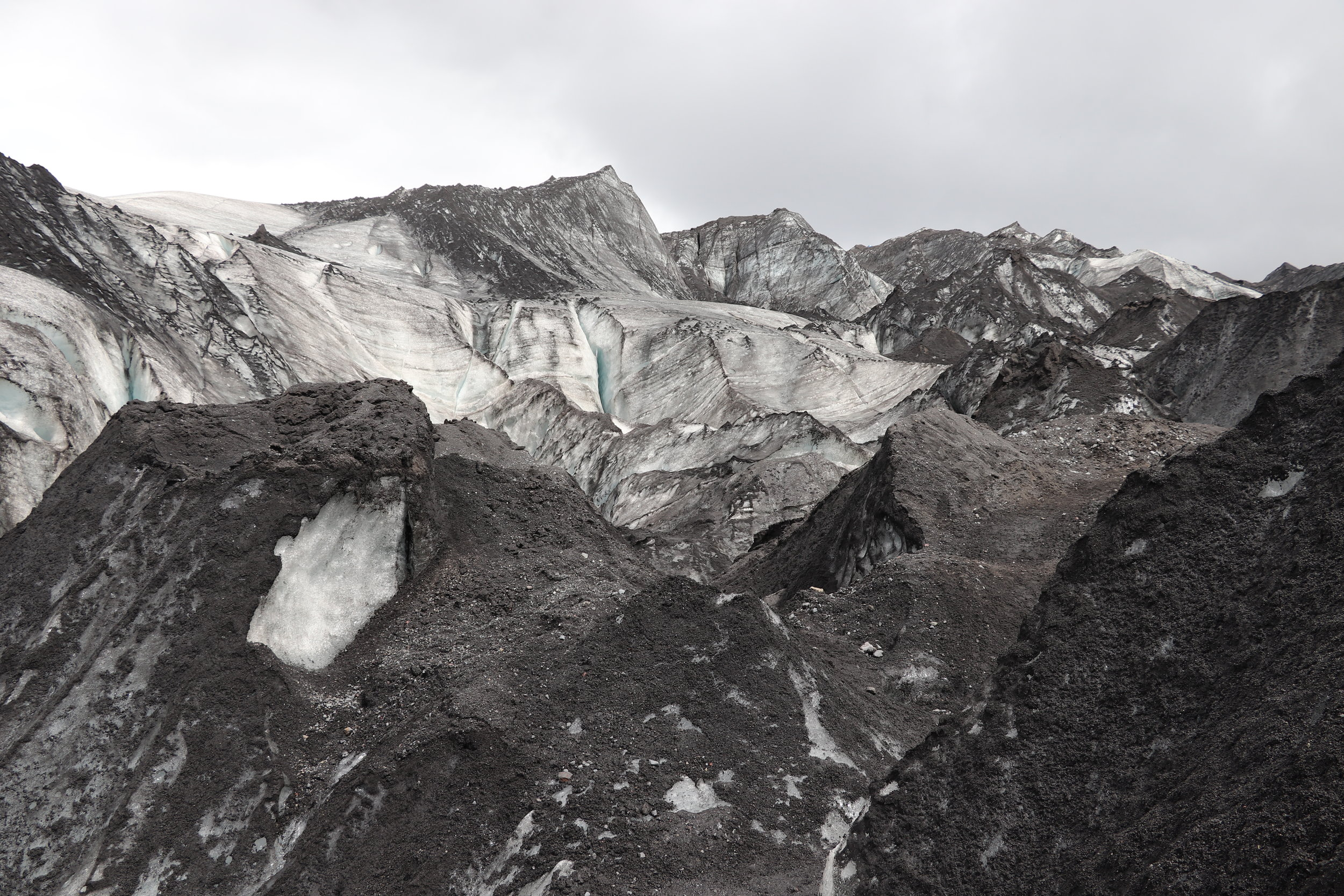 iceland-glacier-ash-landscape-photograph-funkhouser