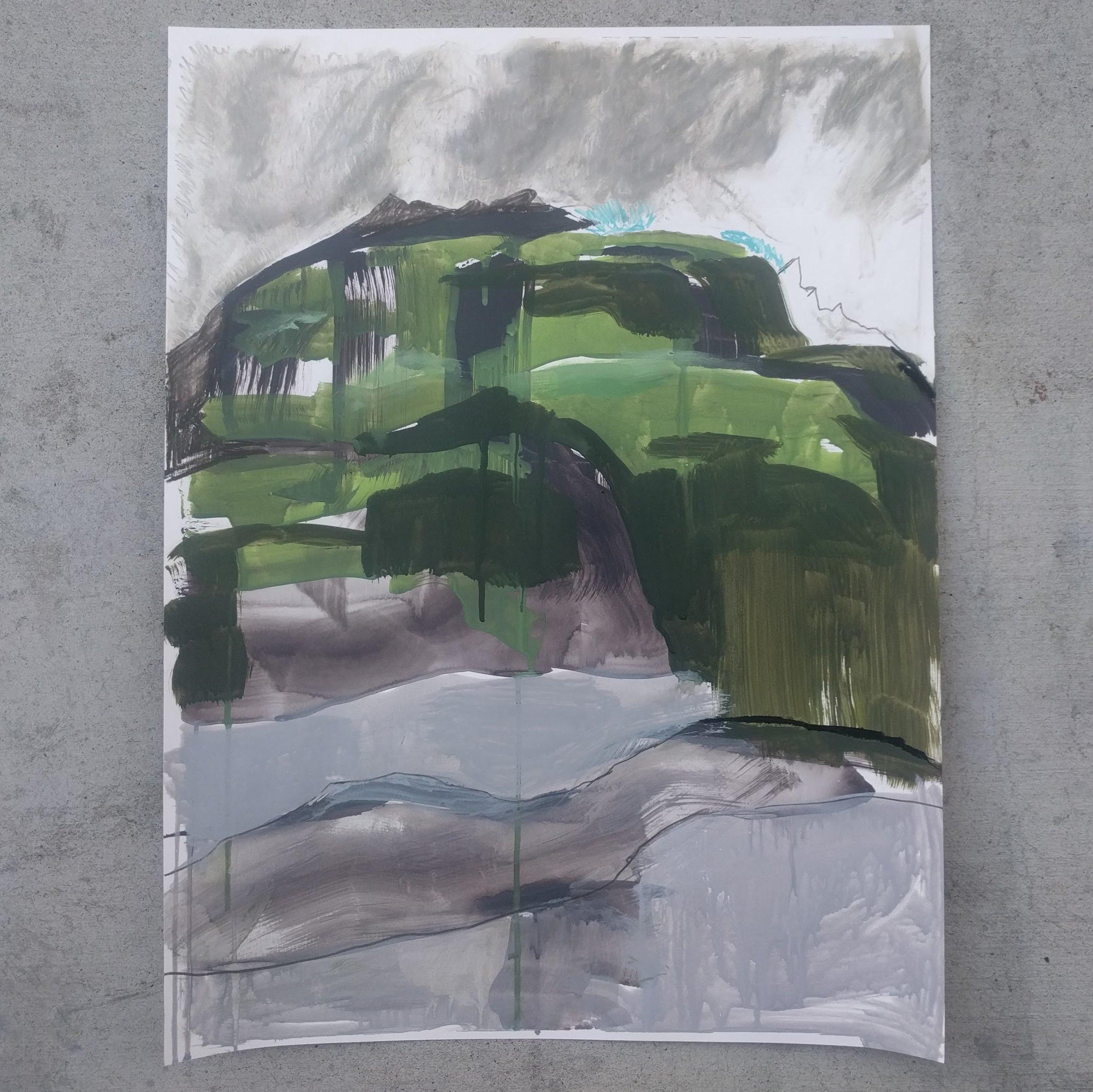 iceland-landscape-painting-1-funkhouser