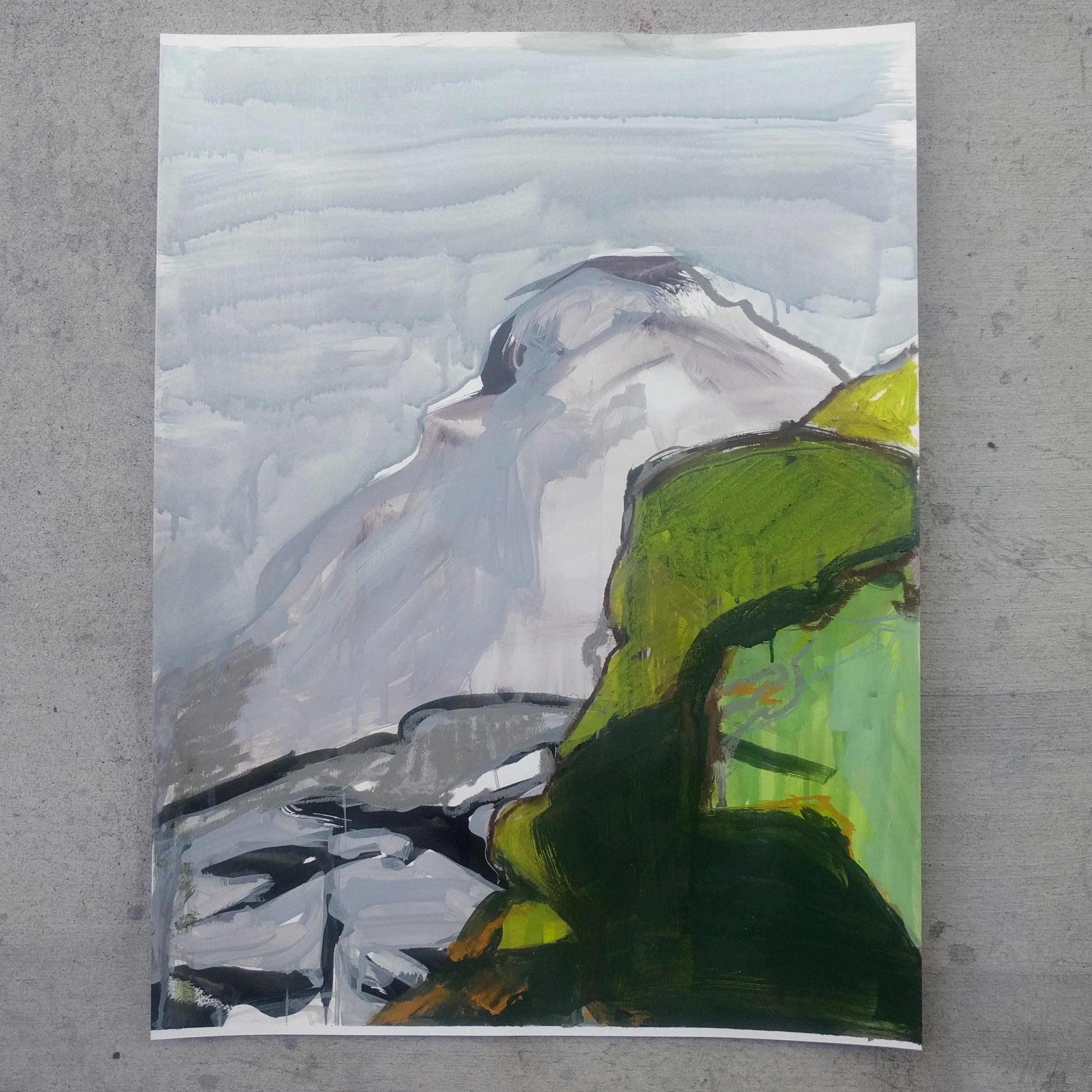 iceland-landscape-painting-3-funkhouser