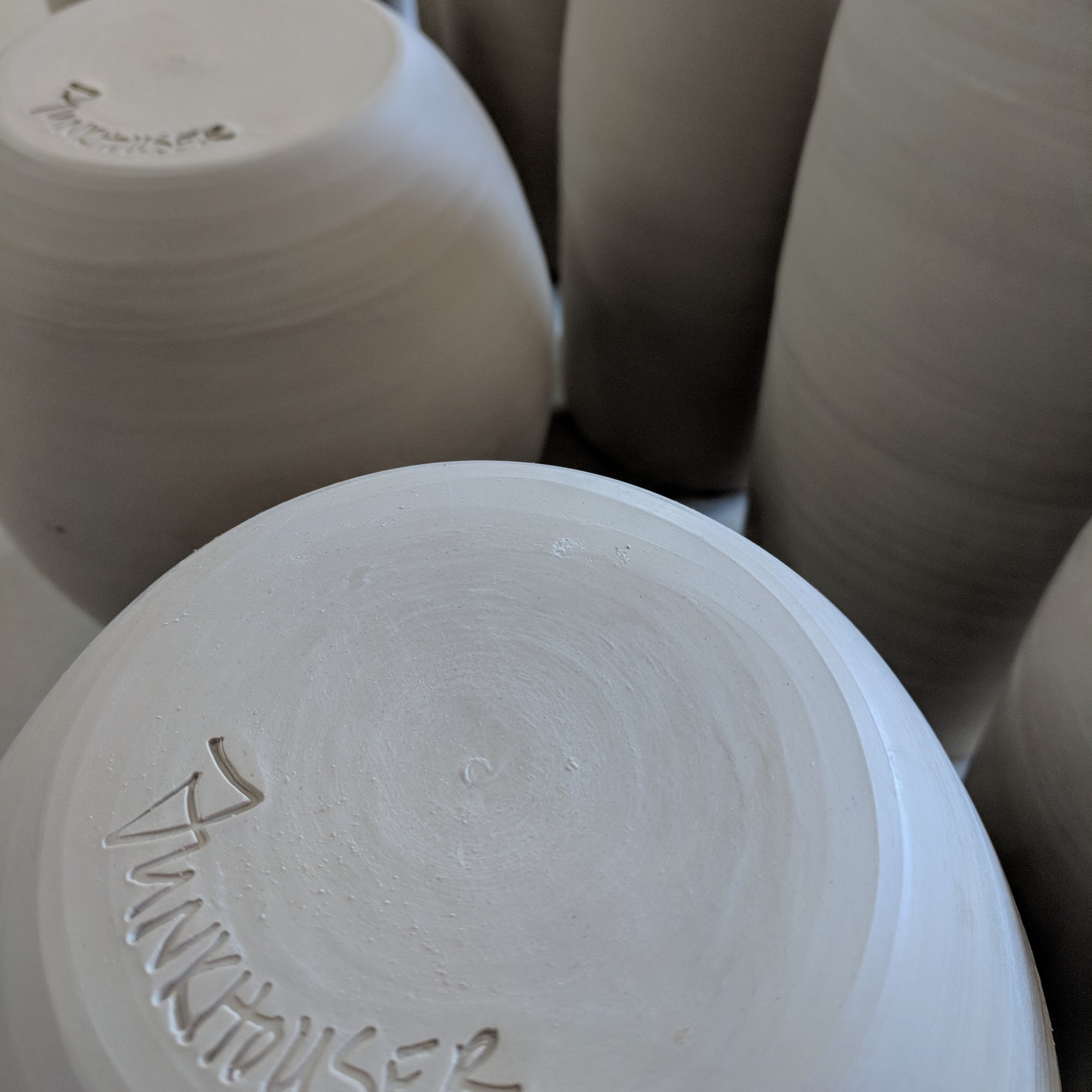 tall-greenware-stamped-signature