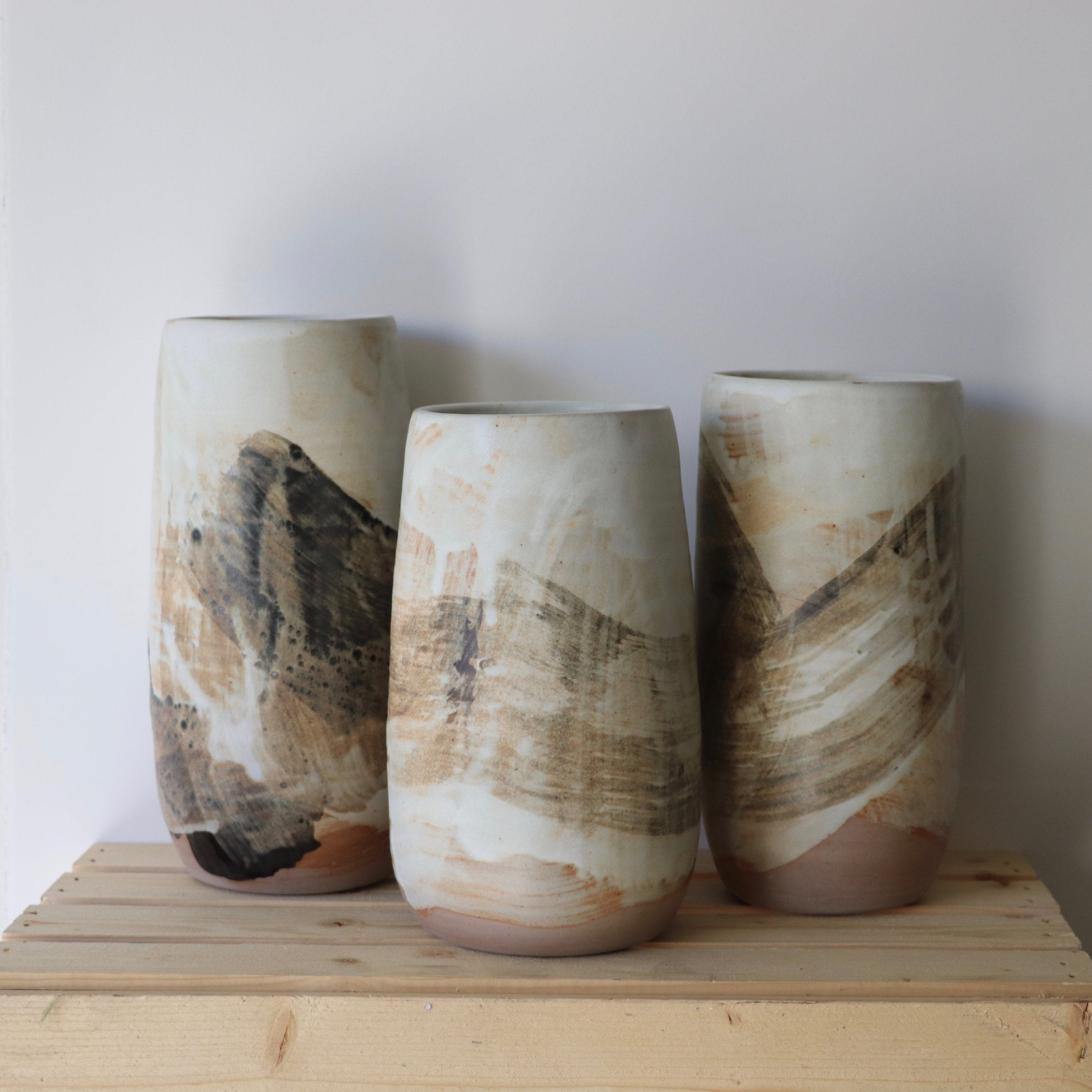 tall-iceland-pots-1